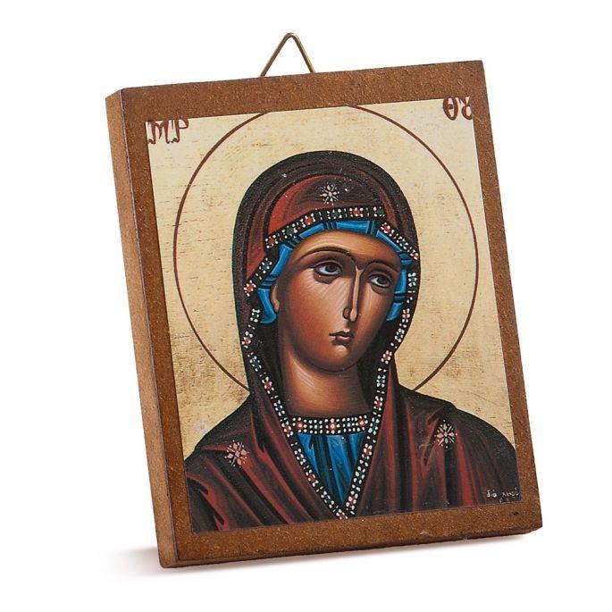 εικόνα 8*6,5 δυνατότητα επιλογής αγίου
