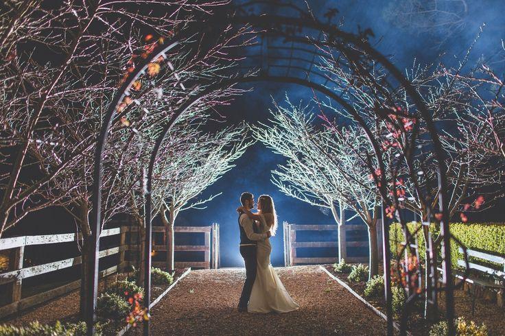 mali_brae_wedding_emma_david_0213