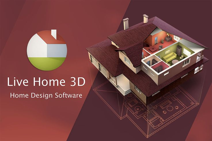 SHARE IT Intuitive Home Design Software! Live Home 3D for Mac from BeLight Software is the powerful yet intuitive home design software that lets you build the house of your dreams right on your Mac. It doesn't matter whether you're a homeowner who is planning some upcoming home improvements or a professional interior designer trying to bridge …