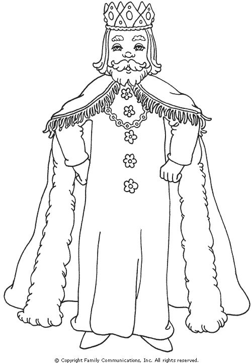 25 best Fairy Tale Preschool Theme images on Pinterest Coloring - copy coloring pages of tiger face