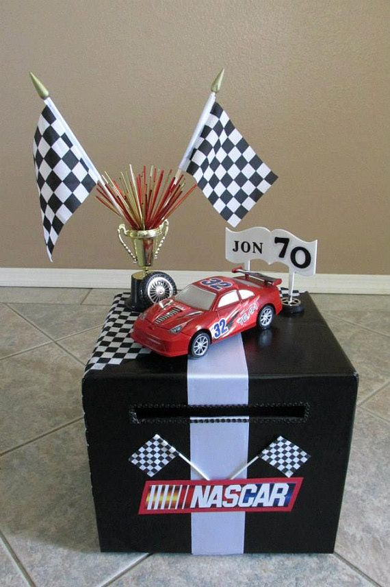314 best images about cars party – Nascar Birthday Cards