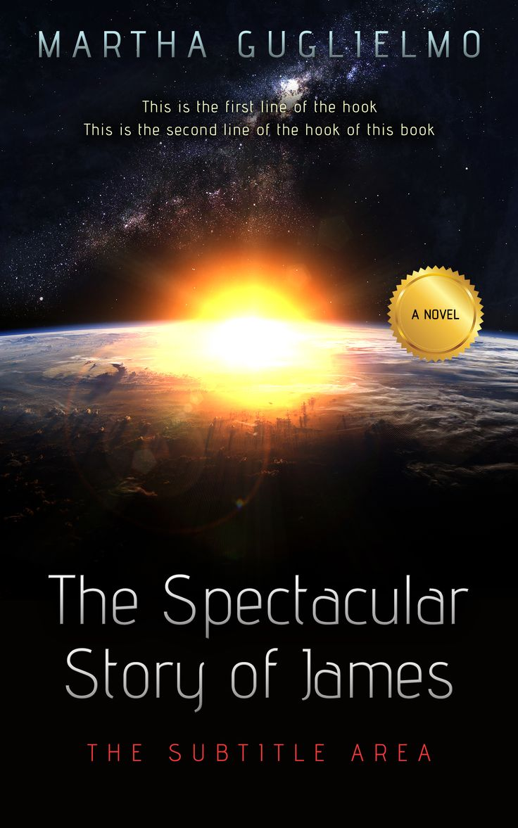 Tumbleweed New fiction, apocalyptica premade book cover.: Tumbleweed New fiction, apocalyptica premade book cover. #Astronomy #Atmosphere…