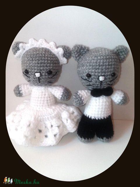 Meska - Mr és Mrs Cicó Galagonyatanya kézművestől