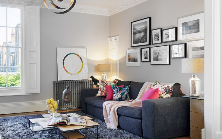 Happy house daniel hopwood living space pinterest daniel hopwood interior design london and interiors
