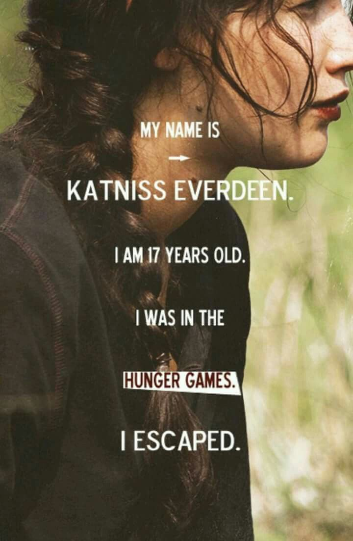 Quotes About Hunger 7 Best Hunger Games Images On Pinterest  Fandoms Free And Game Of