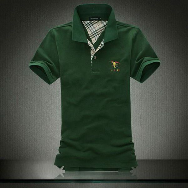 25 best ideas about polo shirt design on pinterest cut for Cheap branded polo shirts