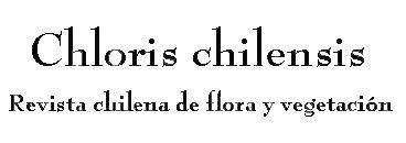 la introduccion del álamo a Chile