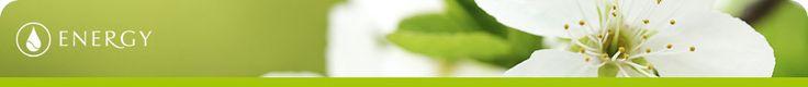 Top,energy.sk, produkty pro zdraví