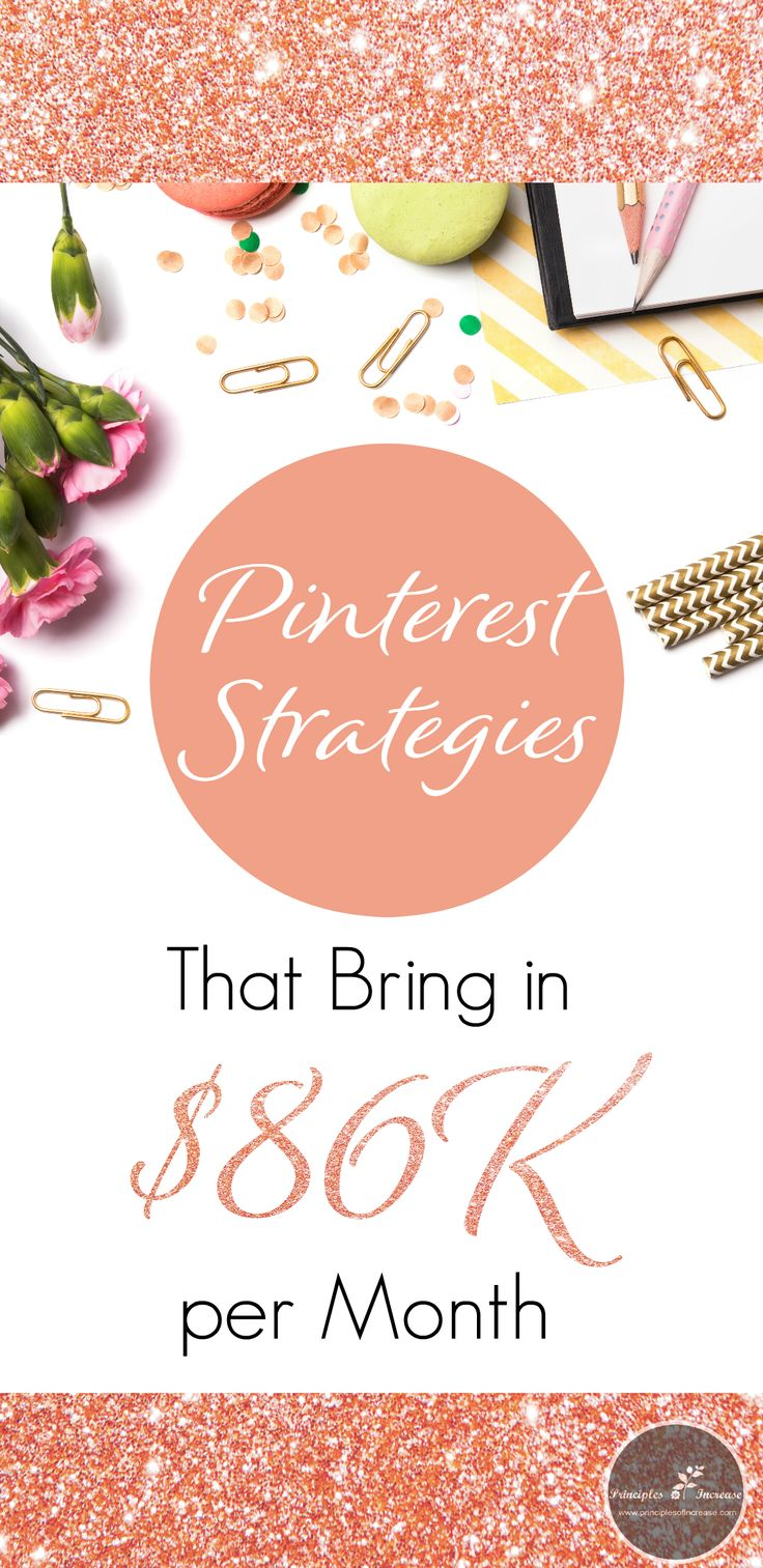 These are some amazing Pinterest marketing tips! Gonna try them ASAP! #blogging #blogger #affiliate