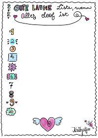 Jeder von uns, der einigermaßen regelmäßig an Seminaren teilnimmt, kennt sie, diese Herzlich Willkommen-Flipcharts, in denen das Herz von 'herzlich' als großes Herz dargestellt wird. Ich glaube, ich kenne aber… Weiterlesen