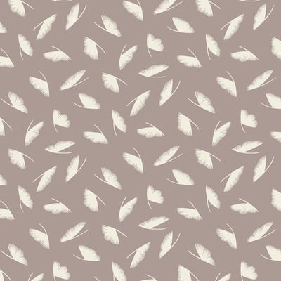 Ploom print design is available in multiple color ways and can be printed on any base fabric you choose.