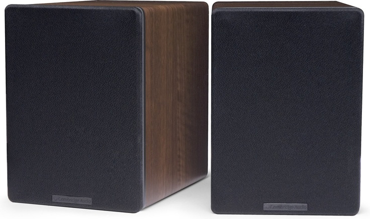 Wood Bookshelf Speakers 28 Images Find More Sony Ss