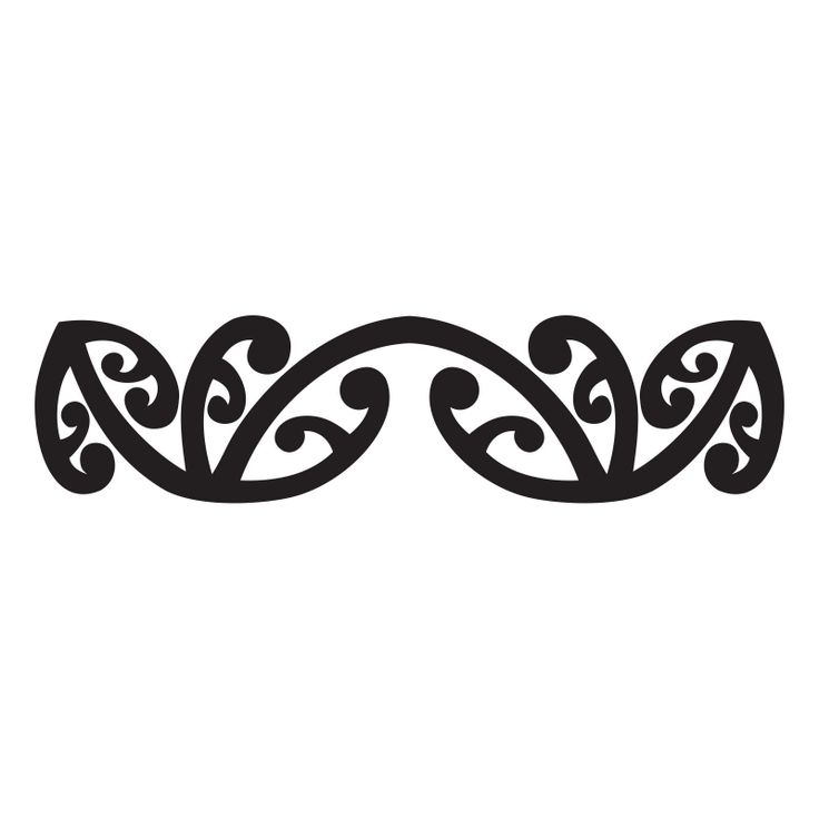 pin by elke van der auwera on tattoos pinterest maori art maori and tattoo. Black Bedroom Furniture Sets. Home Design Ideas
