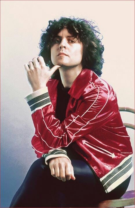 503 Best Super Marc Bolan Images On Pinterest