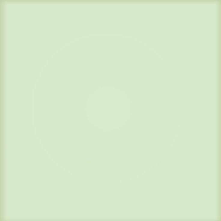 Pastel pistacjowy MAT | Tubądzin