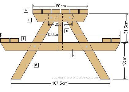 planos muebles madera                                                       …