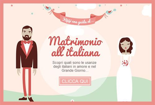 Matrimonio In Comune In Inglese : Best images about infografiche on pinterest in italia