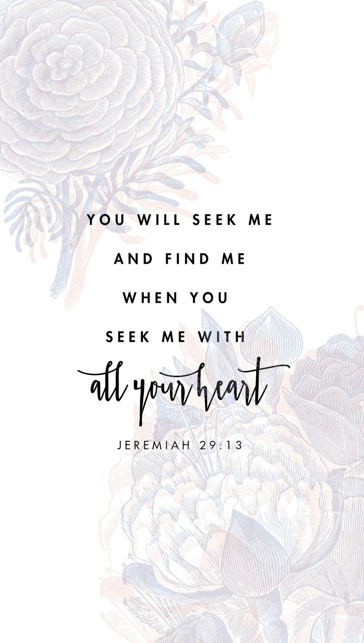 Jeremiah_29_13.png (PNG Image, 1296×2290 pixels) - Scaled (27%)
