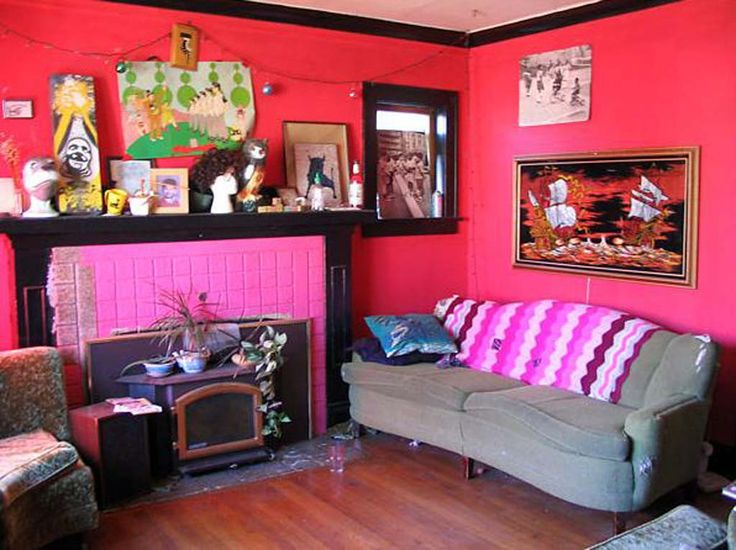 31 best rooms images on Pinterest | Bedroom ideas, Child room and ...