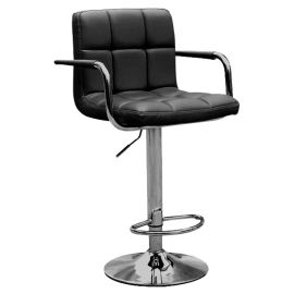 Барный стул WY 451U - Интернет-магазин мебели для дома Ладо,  Екатеринбург