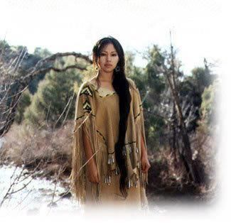 The Elders say Native American women will lead the healing among the tribes. We…                                                                                                                                                                                 More