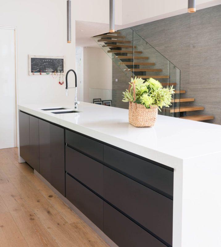 Kitchens • Stylish Livable Spaces