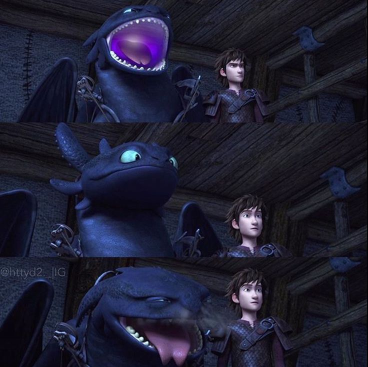 how to train your dragon dragons edge season 7