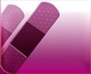 Urgencias más comunes: Tratamiento de heridas