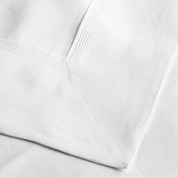 Italian Pure Linen Sheets