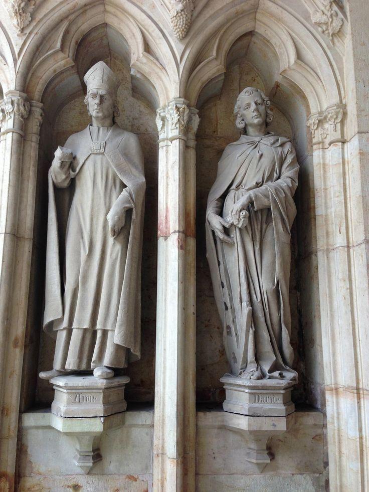 Skara cathedral, domkyrka