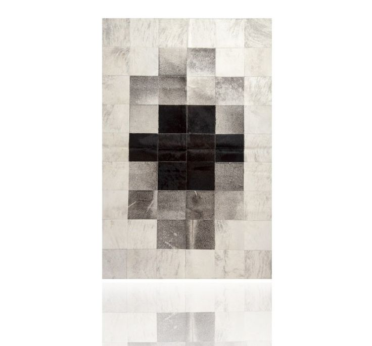 m s de 1000 ideas sobre alfombras de cebra en pinterest. Black Bedroom Furniture Sets. Home Design Ideas
