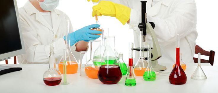 Specialty Chemicals (Agrochemicals, Polymers & Plastic Additives, Construction Chemicals, Electronic Chemicals, Cleaning Chemicals, Surfactants, Lubricants & Oilfield Chemicals, Specialty Coatings, Paper & Textile Chemicals, Food Additives, Adhesives & Sealants and Others) Market: Global Industry Perspective, Comprehensive Analysis, Size, Share, Growth, Segment, Trends and Forecast, 2014 – 2020