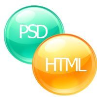 http://www.i-webservices.com/PSD-to-Html-Conversion  Looking for a PSD to HTML conversion service provider to get 100% CSS based responsive websites then contact us for instant services