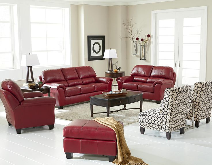 Shop For The Best Home Furnishings Birkett Collection At Knight Furniture U0026  Mattress   Your Sherman, Gainesville, Texoma Texas Furniture U0026 Mattress  Store