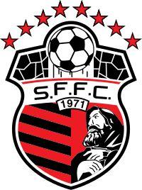San Francisco FC. La Chorrera, Panama. Liga Panamena