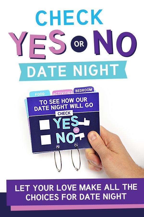 Data check dating