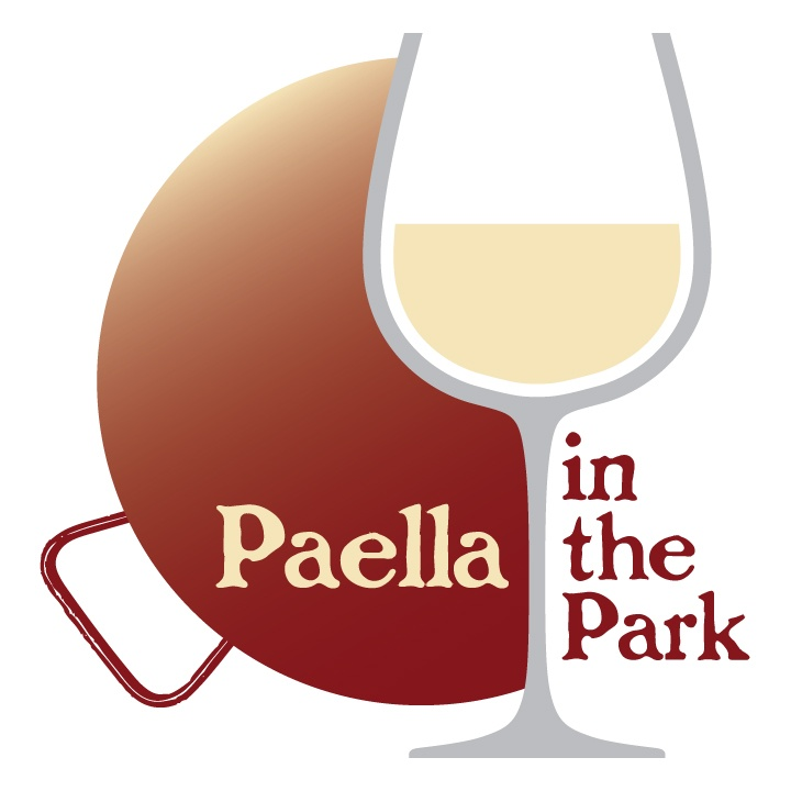 Friday, August 03, 2012  Paella in the Park  Clinch Park | Traverse City, MI  Doors @ 5:00 PM | Show @ 5:00 PM    Featuring 7 Old Mission Peninsula wineries, 7 regional chefs, music and entertainment, and a beautiful evening on the shores of West Grand Traverse Bay.