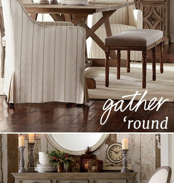 Beautiful Home Decor, Beautifully Priced Beautiful Home Decor, Beautifully Priced Visit Joss & Main to get picture-perfect styles at t...