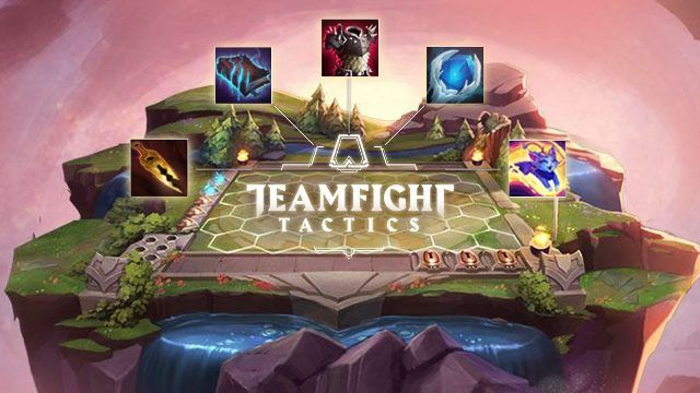 Teamfight Tactics Quiz Answers | Quiz Answers | Quizzes