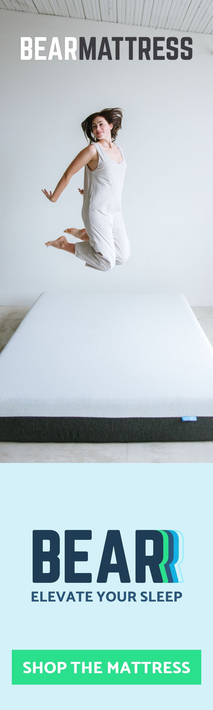 memorial day sale 100 off your bear mattress use code md100 expire