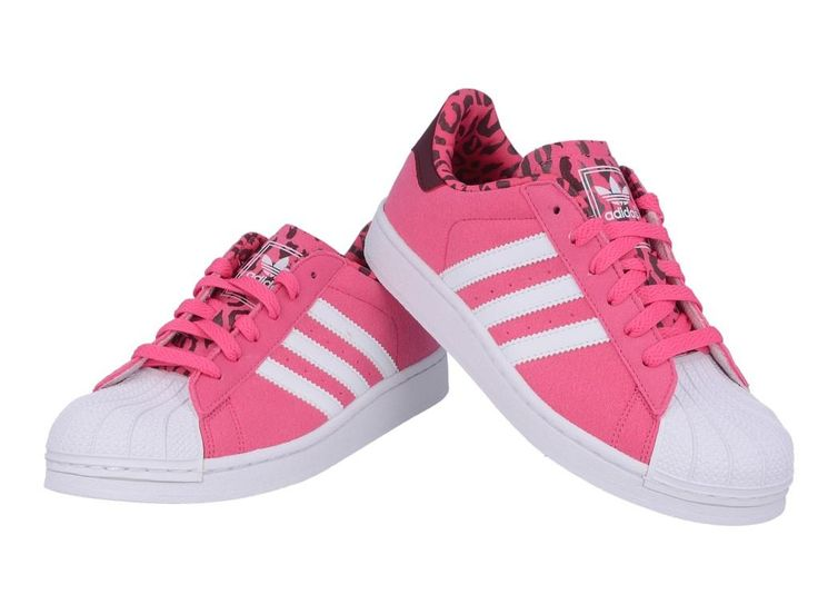 dámské boty adidas - Hledat Googlem