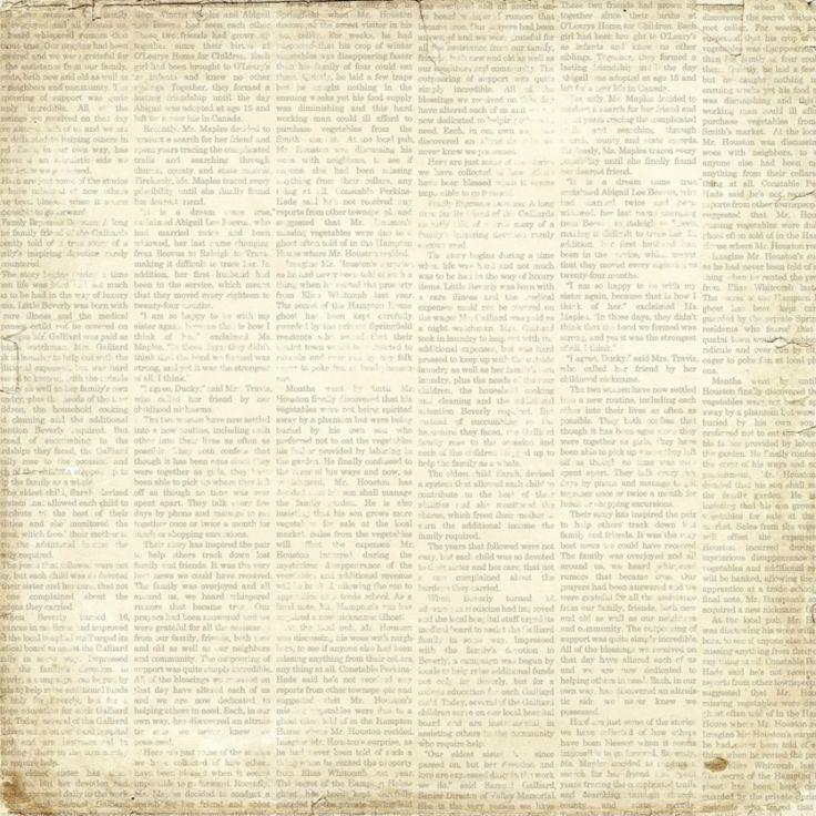 Best Newsprint Design