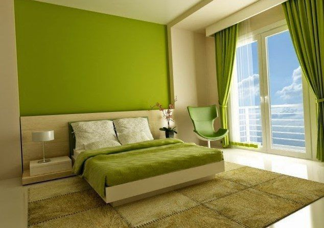 Interior colour combination for bedroom - https://bedroom-design-2017.info/master/interior-colour-combination-for-bedroom.html. #bedroomdesign2017 #bedroom