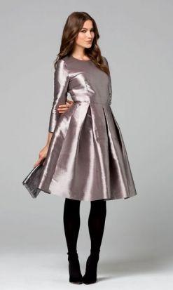 юбка из тафты со встречными складками - Поиск в Google