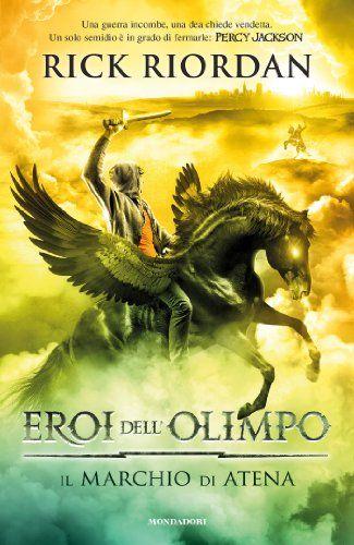 http://amantideilibri.com/eroi-dellolimpo-3-il-marchio-di-atena/