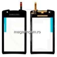 TouchScreen Samsung S5620 Negru Original