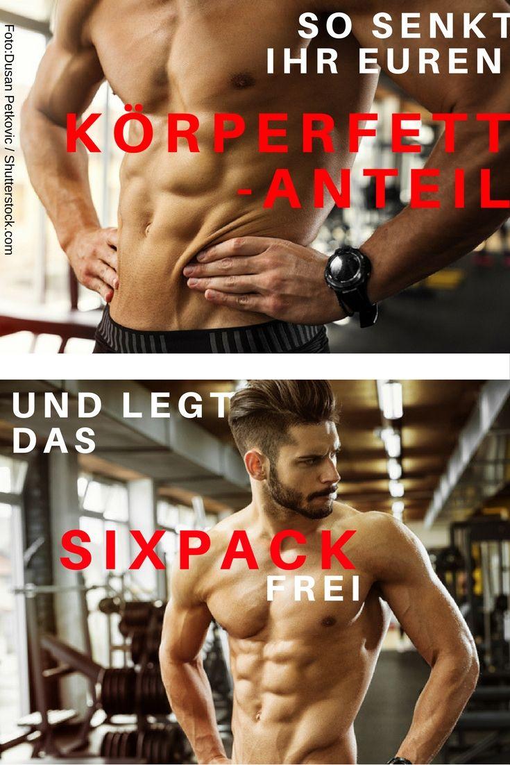Badideen für frauen  best Упражнения images on pinterest  body weight workouts