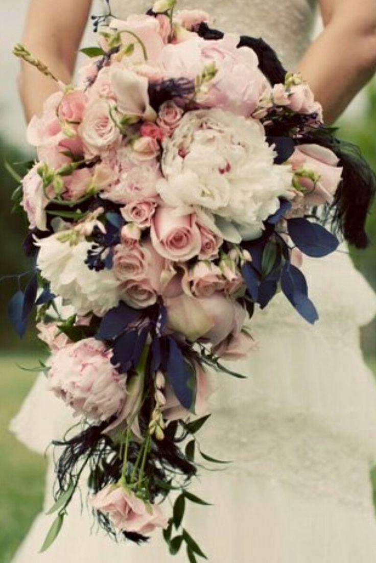 Dream Bouquet #rebeccaingramcontest #fijiairways #yasawaislandresort