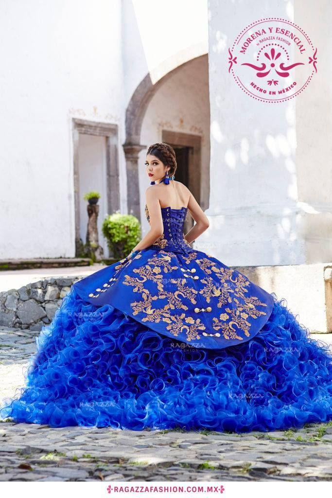 Vestidos de fiesta en guadalajara ragazza