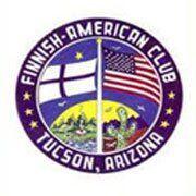 Join Our Finn Power Club in Tucson
